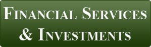 Financial Services & Investments
